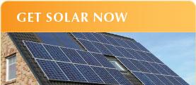 Get Solar Now